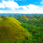 6 Amazing Things to Do in Bohol (And One to Skip)