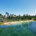 Our Trip to Kona (Hawaii)