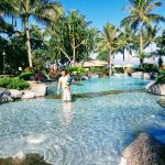 Our Trip to Maui (Hawaii)
