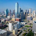 Our Trip to Dallas