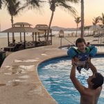 Fun Things to Do in Cabo with Kids