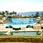 Hyatt Ziva Los Cabos with Young Kids: Resort Review