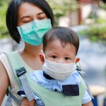 Our Experience Traveling in Southeast Asia During the 2020 Coronavirus Outbreak
