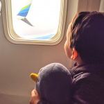 Engaging Airplane Activities for 3-Year-Olds