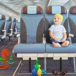Airplane Activities Your Toddler Will LOVE!