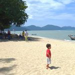 6 Exciting Places to Visit in Penang for Kids!