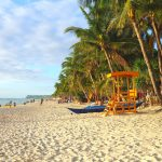 The Philippines with Kids- Everything You Need to Know!