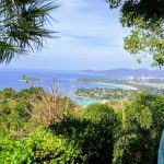 7 Awesome Things to Do in Phuket with Kids
