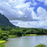 4 of the Best Easy Hikes on Oahu