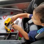 Road Trip Activities for Toddlers (That They Will Really Love!)