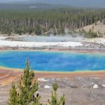 Complete 3 Day Yellowstone Itinerary- The Best Sights and Experiences!