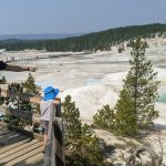 The Ultimate Guide to Yellowstone with Kids