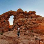 The Ultimate Guide to Arches National Park with Kids
